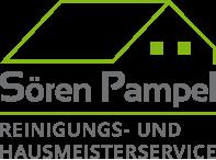 Sören Pampel - Ihr zuverlässiger Reinigungsservice und Hausmeisterdienste in Dresden